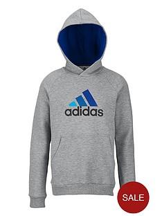 adidas-youth-boys-logo-oh-hoody