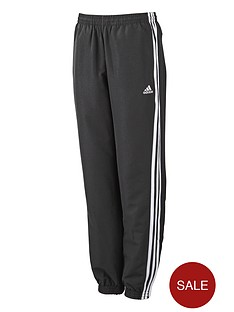 adidas-youth-boys-essentials-3s-woven-pa