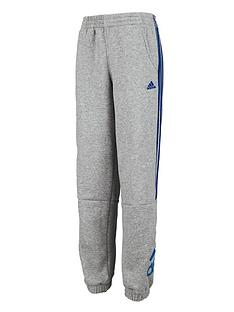 adidas-youth-boys-3s-logo-pant