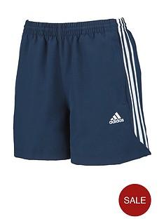 adidas-youth-boys-bts-essentials-3s-shor