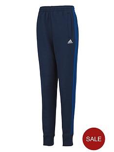 adidas-youth-boys-3s-fleece-pant