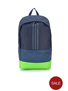 adidas-youth-boys-bts-3s-back-pack