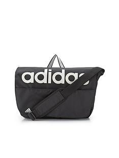 adidas-youth-boys-bts-messenger-bag