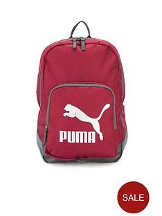 puma-youth-boys-halls-back-pack