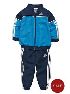 adidas-baby-boy-woven-suit