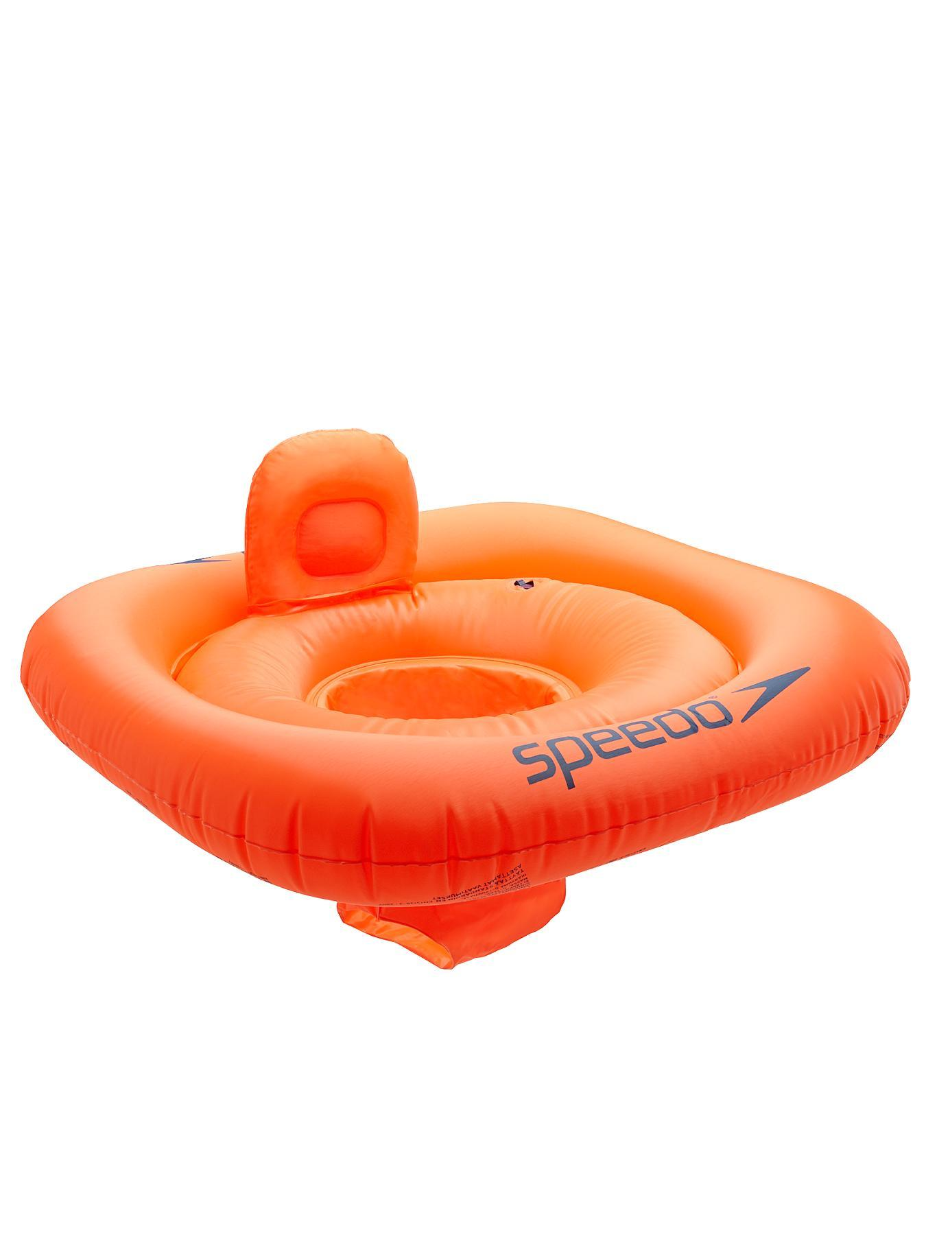 Speedo Baby Swim Seat