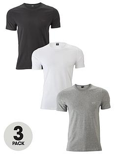 hugo-boss-mens-core-tee-3-pack
