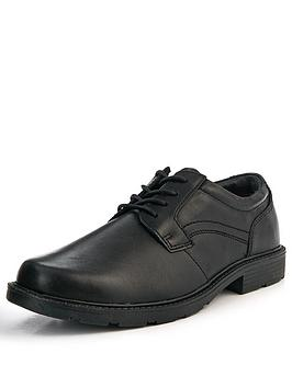 clarks-lair-lace-up-shoes