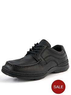 clarks-line-wide-fitting-shoes