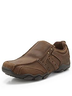 skechers-diameter-heisman-mens-slip-on-shoes