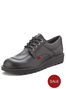 kickers-kick-lo-mens-lace-up-shoes