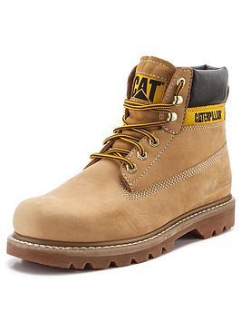 cat-colorado-mens-boots