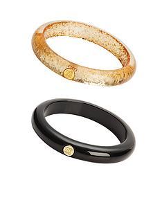 ted-baker-acrylic-bangle-set