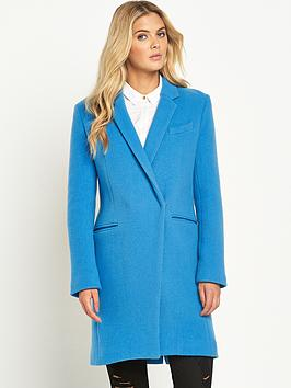 french-connection-imperial-wool-coat