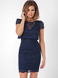 jessica-wright-lucinda-lace-midi-dress