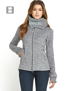 bench-funnel-neck-fleece