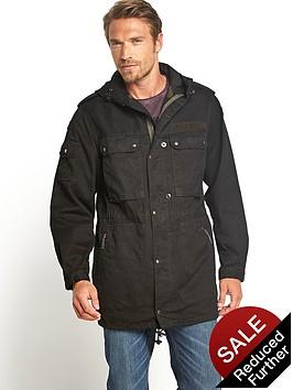 joe-browns-mens-nato-jacket