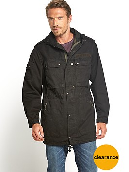 joe-browns-mens-nato-jacket