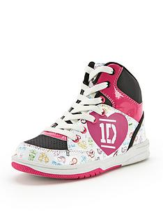 one-direction-hi-top-boot
