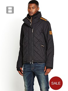 superdry-quilted-polar-windcheater