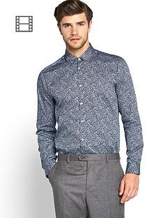 ted-baker-mens-long-sleeve-all-over-print-shirt