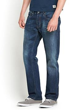 jack-jones-originals-clark-mens-regular-jeans