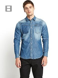 g-star-raw-tailor-vintage-long-sleeve-sh