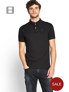 hilfiger-denim-pilot-flag-mens-polo-shirt