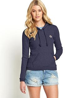 converse-hooded-top