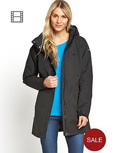 trespass-manhattan-jacket