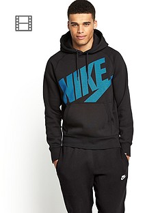 nike-aw77-oh-fleece-hoody
