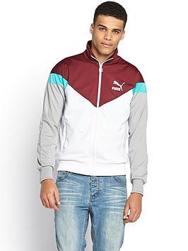puma-icon-mens-track-jacket