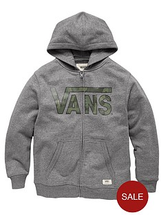 vans-youth-boys-classic-zip-hoody