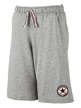 converse-youth-boys-chuck-patch-shorts