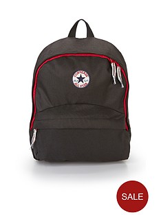 converse-youth-boys-day-back-pack