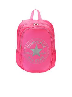 converse-youth-girls-chuck-patch-bag