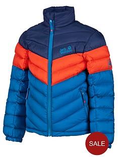 jack-wolfskin-youth-boys-icecamp-jacket