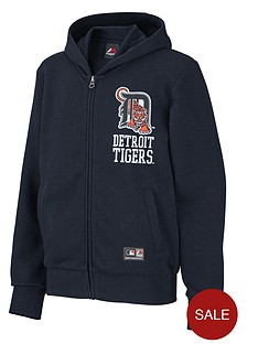 majestic-youth-boys-detroit-tigers-fleec