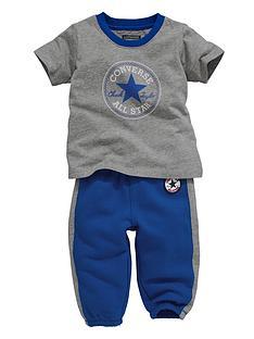 converse-baby-boy-teepant-set