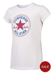 converse-little-girls-chuck-patch-t-shirt-white
