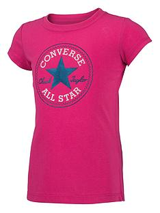converse-little-girls-chuck-patch-tee