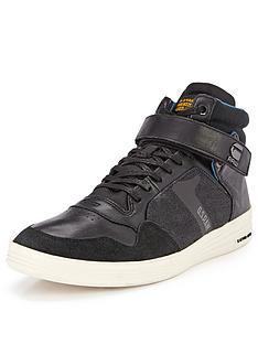 g-star-raw-futura-outland-strap-hi-top-boots