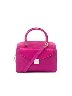 ted-baker-mini-bowler-with-removable-clu