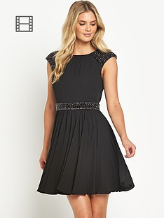 ted-baker-sasha-embellished-dress