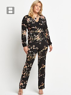 alice-you-floral-jumpsuit-available-in-sizes-16-28