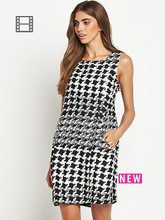 vila-hounsbrook-dress