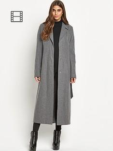 vero-moda-evelyn-long-coat