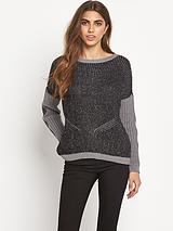 Blackheath Knit Jumper