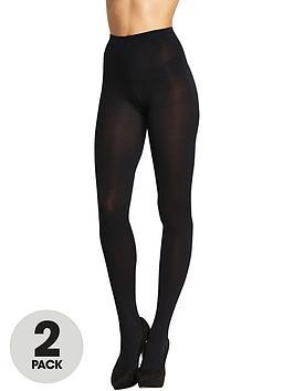 pretty-polly-80-denier-plush-opaque-tights-2-pack