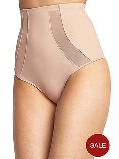 wonderbra-sexy-shaping-high-waist-tanga